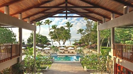 Seychelles Luxury Hotels 15