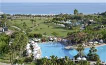 http://agent.tui.ru/img/fa1b750f-f658-4cfb-ab75-76999ef963fd/Europe/Turkey/Antalya/lara/Barut-Lara.jpg?geo=1&width=620&height=380