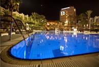 http://agent.tui.ru/img/29aa3639-c75d-4bd9-a397-8f816b0d1463/Asia/Israel/Eilat/Eilat/u-coral-beach-club-eilat.jpg?geo=1&width=620&height=380