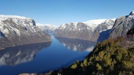 https://i.dclite.ru/93537/Aurlandsfjorden0001_800.jpg