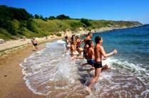Z:\БОЛГАРИЯ\Понтика Черноморец\фото для сайта\Фото Понтика\13.jpg