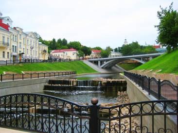 Витебск Пушкинский мост.JPG